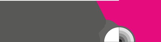 Logo der Gemeinschaftspraxis Radiologie